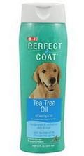 Espree - tea tree  aloe shampoo